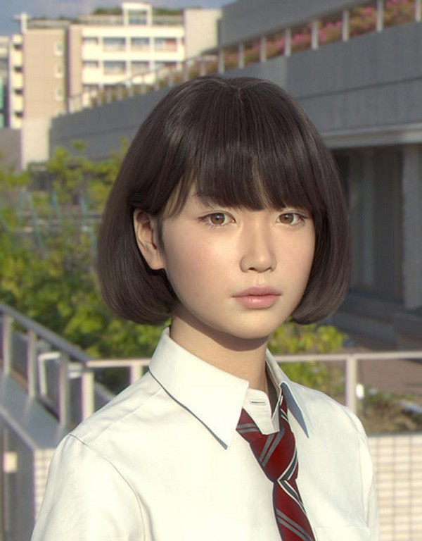 cgi-meisje-japan2
