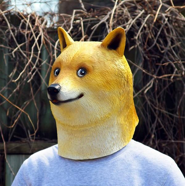 doge-mask2