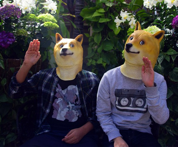 doge-mask3