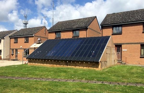 hybride-zonnepanelen