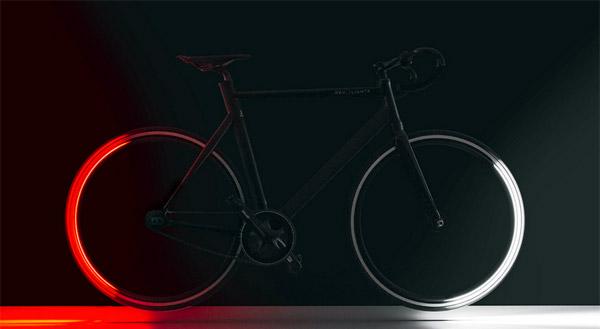 Revolights Eclipse: misschien wel de beste fietsverlichting
