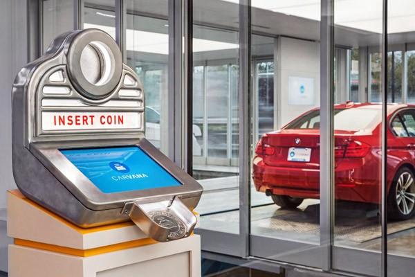 auto-verkoopautomaat6