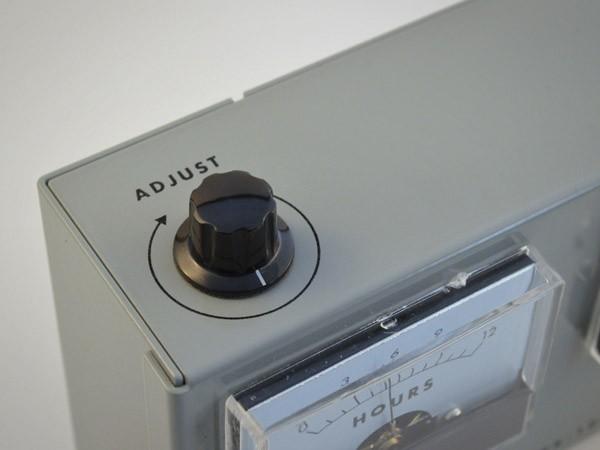 klok-analoge-voltmeter2
