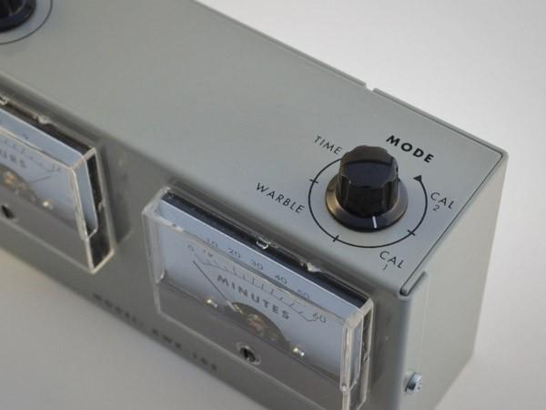 klok-analoge-voltmeter4