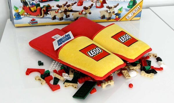 lego-anti-lego-slippers4