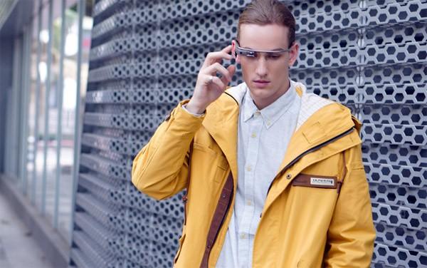PowearIN: een jas vol met technologische snufjes