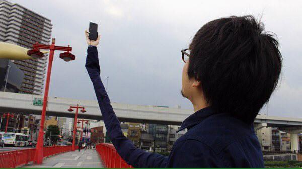 selfie-stick-monsooon5