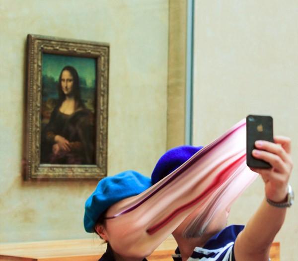 smartphone-gezicht4