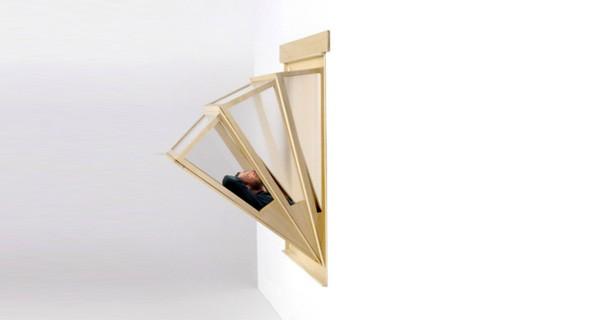 uitklappende-ramen2