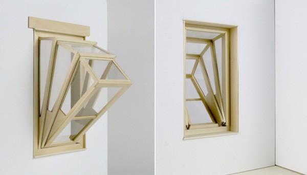 uitklappende-ramen3