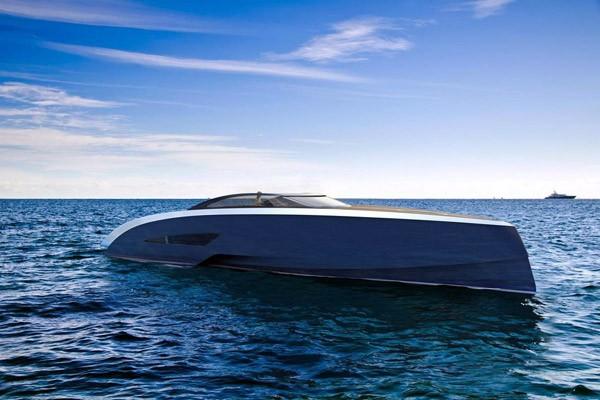 bugatti-luxe-jacht3