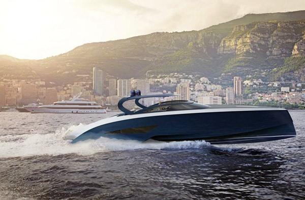 bugatti-luxe-jacht4