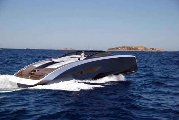 bugatti-luxe-jacht5