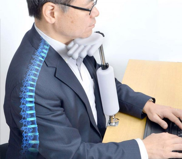 extra-arm-japan2