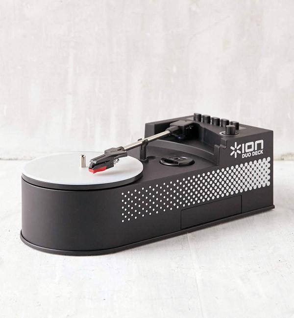 ion-duo-deck-platenspeler-cassette2