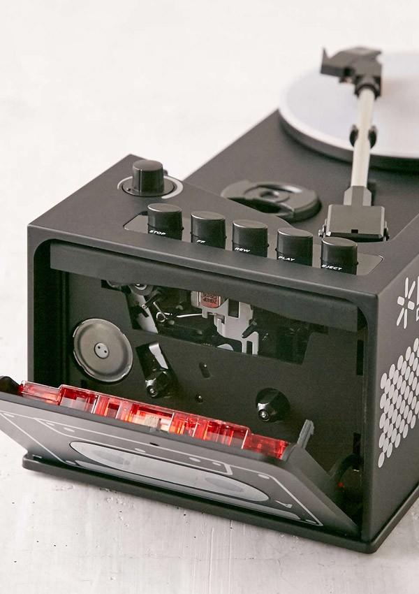 ion-duo-deck-platenspeler-cassette4
