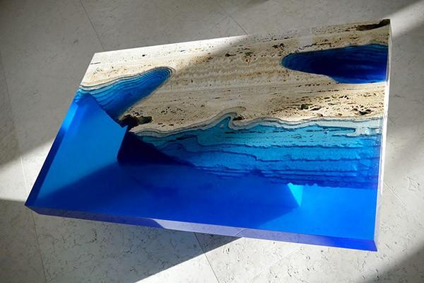 lagoon-table-water2