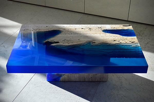 lagoon-table-water5