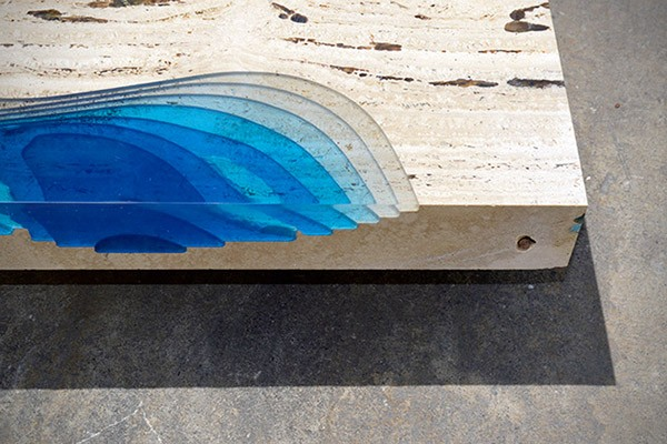 lagoon-table-water6