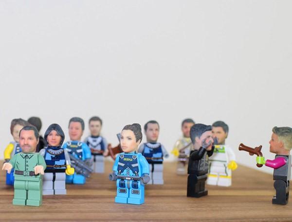 lego-3d-printer-hoofd2