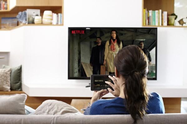 Handig: verborgen Netflix-links die je helpen bij het zoeken van een film