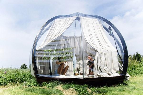 oasis-doorzichtige-tent2