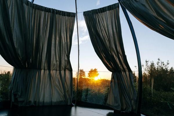 oasis-doorzichtige-tent3