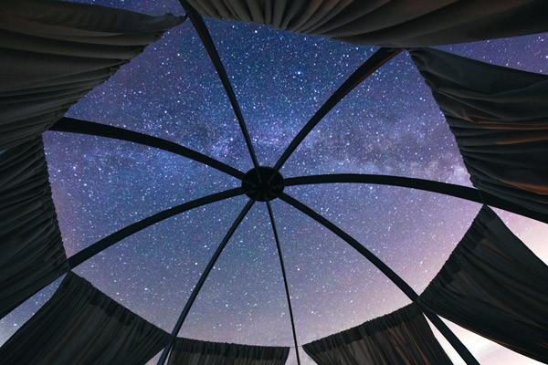 oasis-doorzichtige-tent5