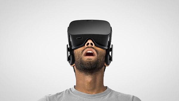 De prijs van de Oculus Rift is bekendgemaakt, valt vies tegen