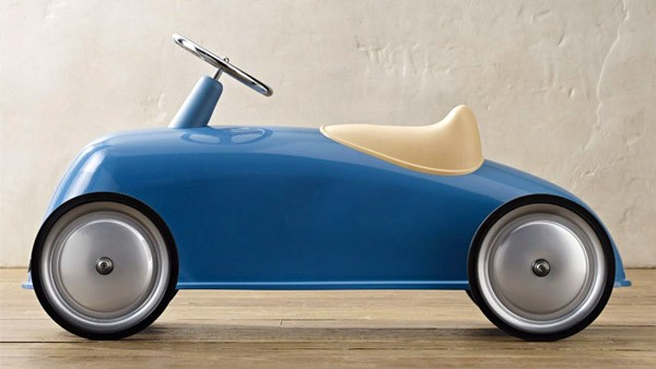 roadster-scoot-kinderauto2