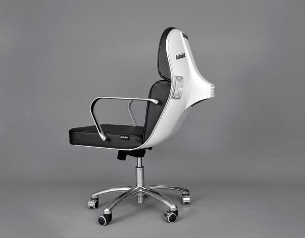 bureaustoel-vespa2