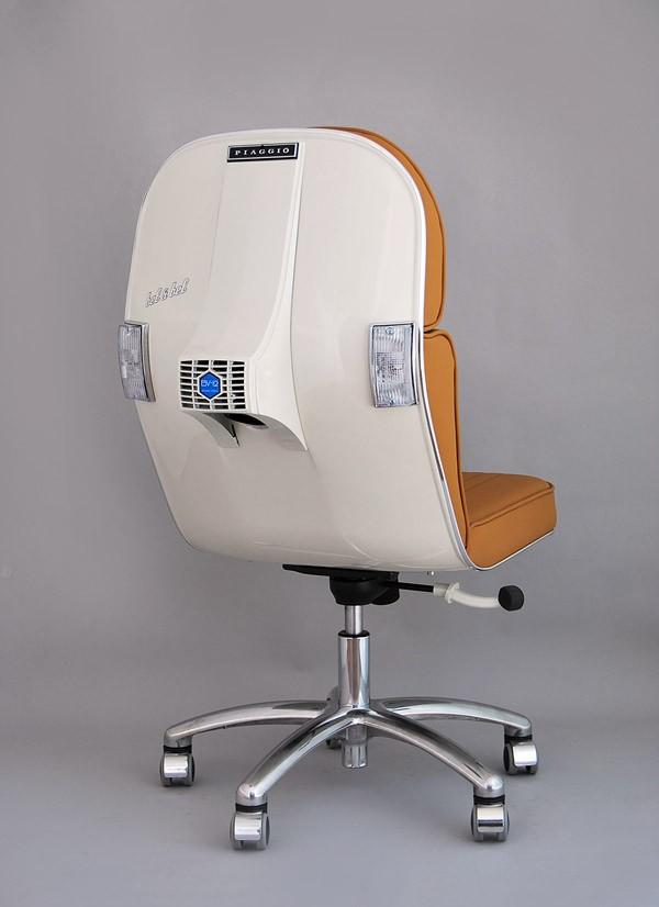 bureaustoel-vespa3