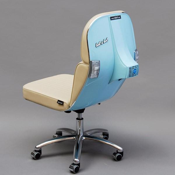 bureaustoel-vespa4