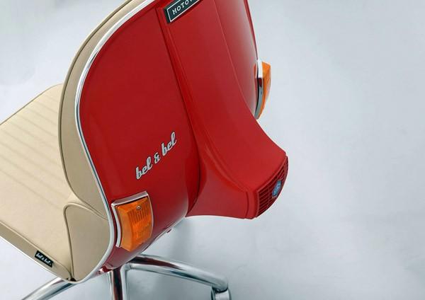 bureaustoel-vespa5