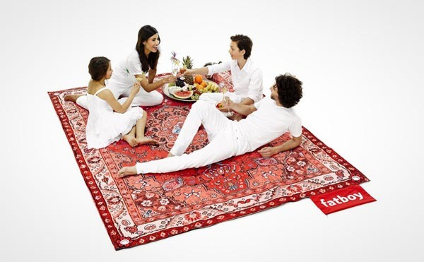 fatboy-picnic-lounge4
