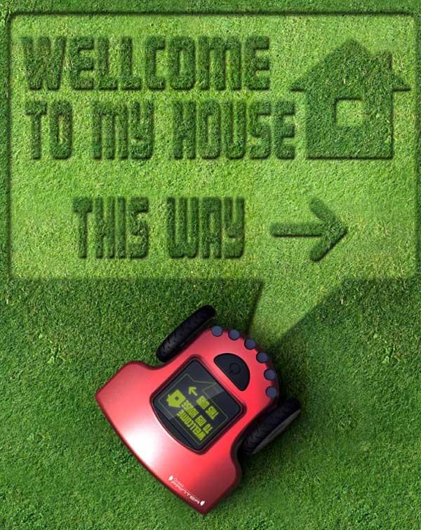 grass-printer2