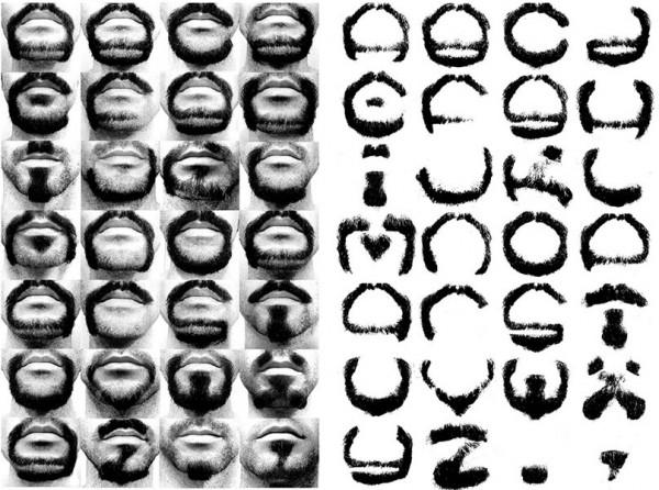 lettertype-baard2