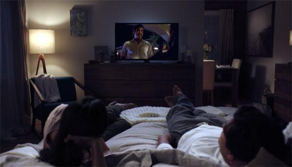 Unogs: tover jezelf om tot Netflix-koning
