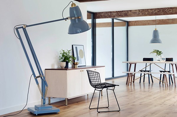 anglepoise-lampen2