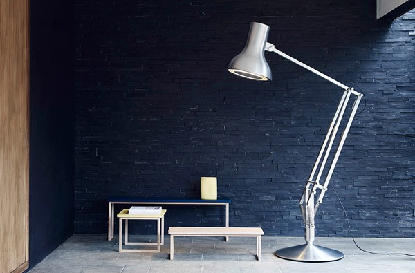 anglepoise-lampen3