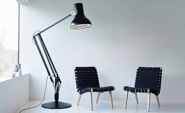 anglepoise-lampen4