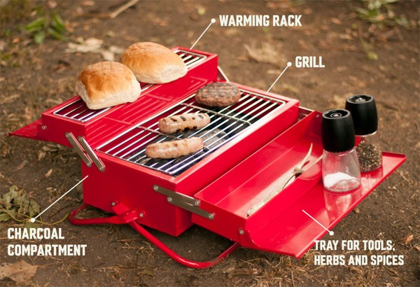 barbecue-toolbox2