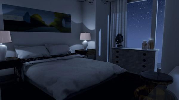 Floorplan Revolution: neem een virtueel kijkje in je nieuwe huis