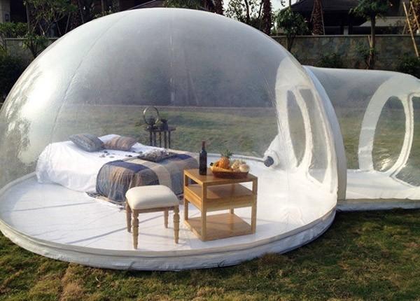 holleyweb-tent3