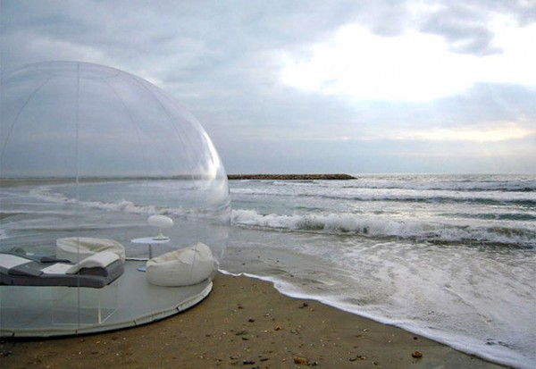 holleyweb-tent4