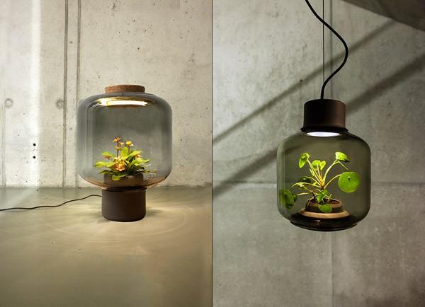 mygdal-plant-lamp4