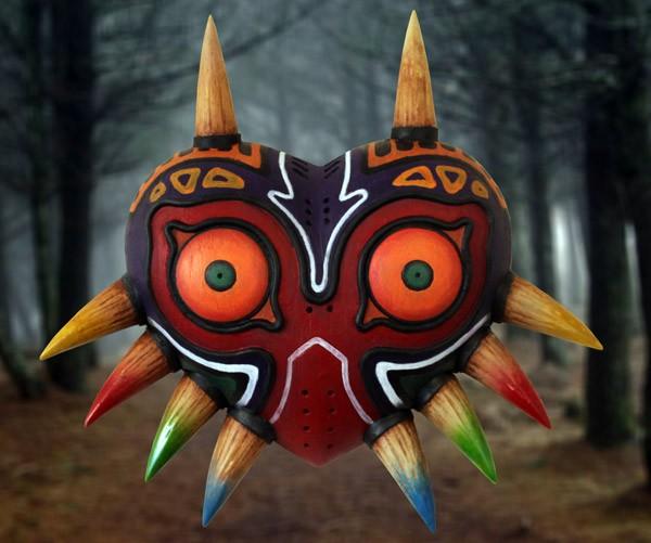 zelda-maskers2
