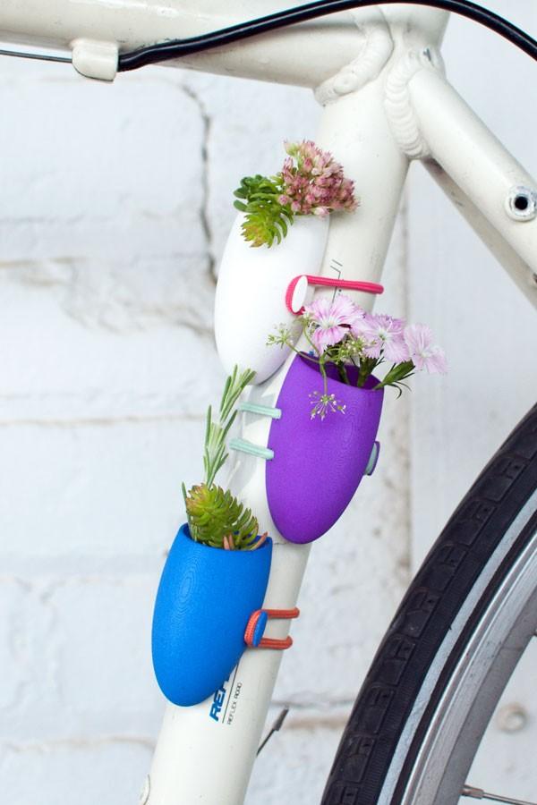 bloempot-fiets2
