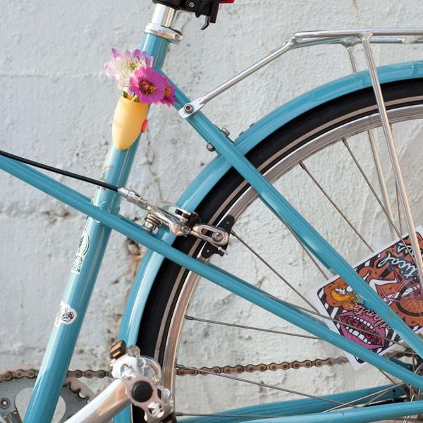 bloempot-fiets5