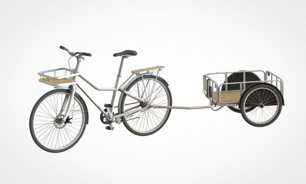 ikea-fiets2